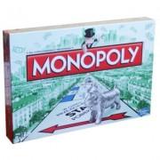 Hasbro Gra Monopoly Standard + EKSPRESOWA DOSTAWA W 24H