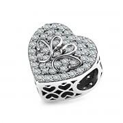 Biżuteria Verona Kolekcja Elemento srebrna zawieszka