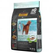 2x12,5kg Belcando Adult Grain Free Ocean pienso para perros