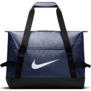 Nike Sporttas Academy Team Small - Navy