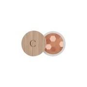 Couleur Caramel Poudre mosaique n°233 teint Couleur Caramel