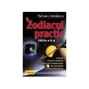 Zodiacul practic, editia a II-a .