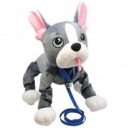 Catel Interactiv French Buldog Peppy Pets TPF Toys