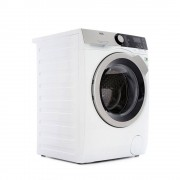 AEG L8FEE945R Washing Machine - White