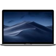 Apple MacBook Pro (2018) - 15.4 inch - 512 GB / Spacegrijs