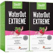 SlimJOY WaterOut EXTREME 1+1