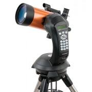 Telescop Celestron NexStar 4 SE