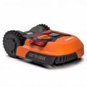 Worx Robotklippare Landroid M700 kvm Worx