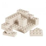 Seletti Memorabilia Bricks von Seletti