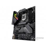ASUS S1151 ROG STRIX B360-F GAMING INTEL B360, ATX matična ploča