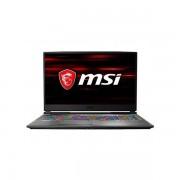 MSI Portatil Msi Gp75 9sd(Leopard)-451xes