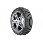 Michelin auto guma Michelin Primacy 3 245/45 R18 100Y AO