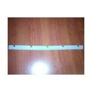 C62 vízszívófejhez gumibetét