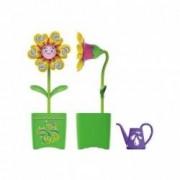 Floare magica Magic Bloom - verde