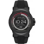 Michael Kors MKT5011 Dylan Access horloge
