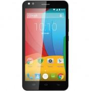 Prestigio Muze C3 PSP3504DUO Dual SIM Смартфон