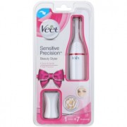Veet Sensitive Precision™ trimmer electric pentru par