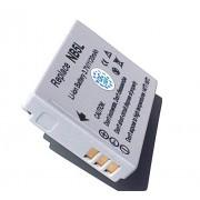 Batteri NB-5L till Canon