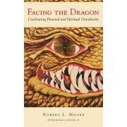 Facing the Dragon (P), Paperback