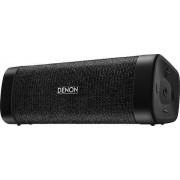 Denon Envaya DSB-50 Bluetooth Speaker, B