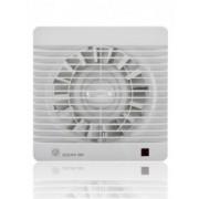 Ventilator baie Soler&Palau model Decor-300CH 220-240V 50/60Hz