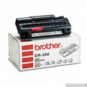 BROTHER Drum unit for HL-1020, 1040, 1050, 1060 (DR300)