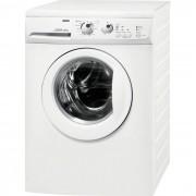 ZANUSSI ZWF5140P Voorlader wasmachine A+