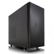 Skrinka Fractal Design Define S čierna