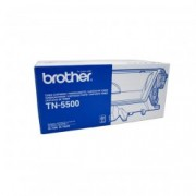 Тонер HL-7050 (TN-5500)