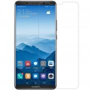 Folie protectie transparenta Case friendly Bluestar Huawei Mate 10 Pro