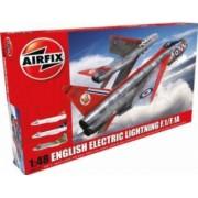 Airfix English Lightning F1F1AF2F3