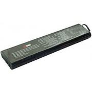 Bateria DR35S 4000mAh NiMH 10.8V