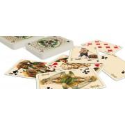 The Kaiser Card