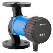 Pompa electronica de circulatie IMP PUMPS NMT SMART 32-40 F