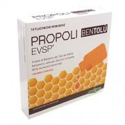 ERBAVITA Propoli Evsp Bentolù 10 flaconcini x 12 ml ERBAVITA - VitaminCenter