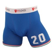 FC Loco FCLOCO Paolo Boxershort - M