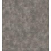 HARO - Cimento Cinzento DISANO - HARO
