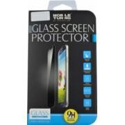 Folie de protectie sticla securizata pentru Motorola Moto G7 Power Transparenta