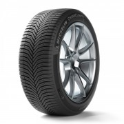 Anvelope Michelin Crossclimate+ 205/55R16 91H All Season
