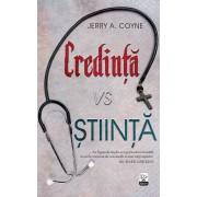Credinta vs Stiinta (eBook)