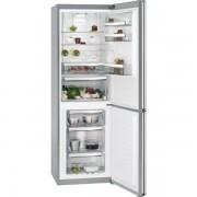 0201101356 - Kombinirani hladnjak AEG RCB83326MX