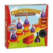 Brybelly Holdings Tbng 07 Chickyboom The Rocking Rolling Roost