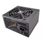 Захранване Cougar VTE 400, 400W, Active PFC, 80+ Bronze, 120mm вентилатор