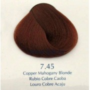 7.45 - cupru mahon blond
