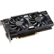 Видеокарта evga geforce gtx 1050 ti ssc gaming, 4gb, gddr5, 128 bit, displayport 04g-p4-6255-kr, dvi-i, hdmi, evga-vc-gtx1050ti-ssc-4gb