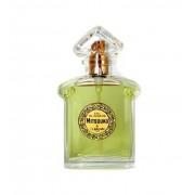 Guerlain Mitsouko 93Ml Refill Per Donna (Eau De Toilette)