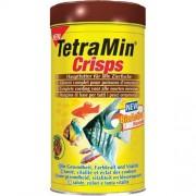 Tetramin Crisps - 500ml