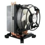 ARCTIC Freezer 7 Pro Rev.2 - Refroidisseur de processeur - ( Socket 754, LGA775 Socket, Socket 939, LGA1156 Socket, Socket AM2, Socket AM2+, LGA1366 Socket, LGA1155 Socket, Socket AM3+, Socket...