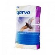 GARVO HRANA PORUMBEI ECONOMY BREEDING/RACING 20 KG 1800