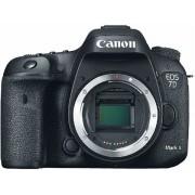 Canon EOS 7D Mark ii (Body Only), B
